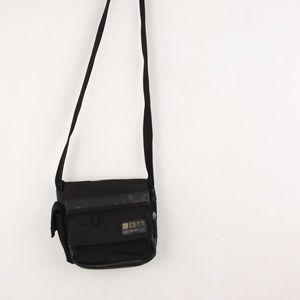 Nine West Retro Fanny Pack Crossbody Bag